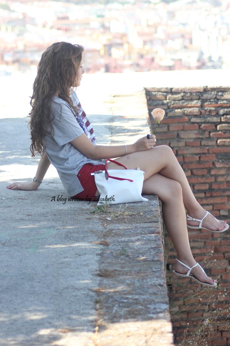 shorts-rojos-(5)