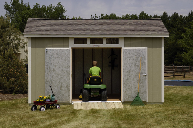 Flickr Tuff Shed Storage Buildings Garages 39 Photostream