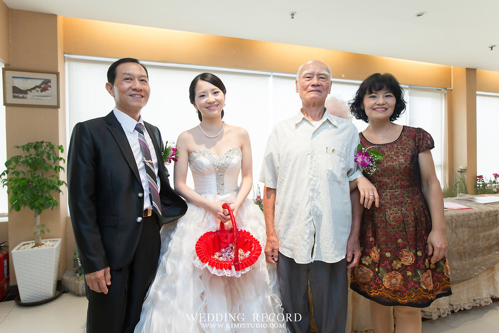 2013.07.06 Wedding Record-183