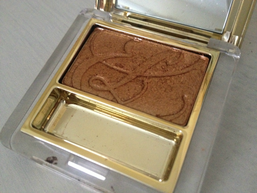 Estee_Lauder_Pure_Color_Eyeshadow52_Metallic_'Sizzling_Copper' (4)