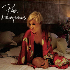 Pink – Nobody Knows