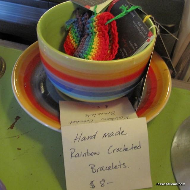 Rainbow-Bracelets-at-InsaniTea