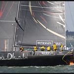 Rolex Fastnet Race 2013