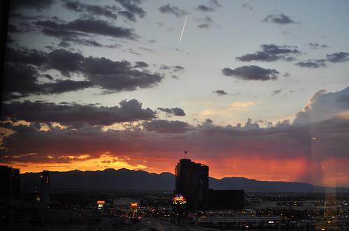 Las Vegas #12