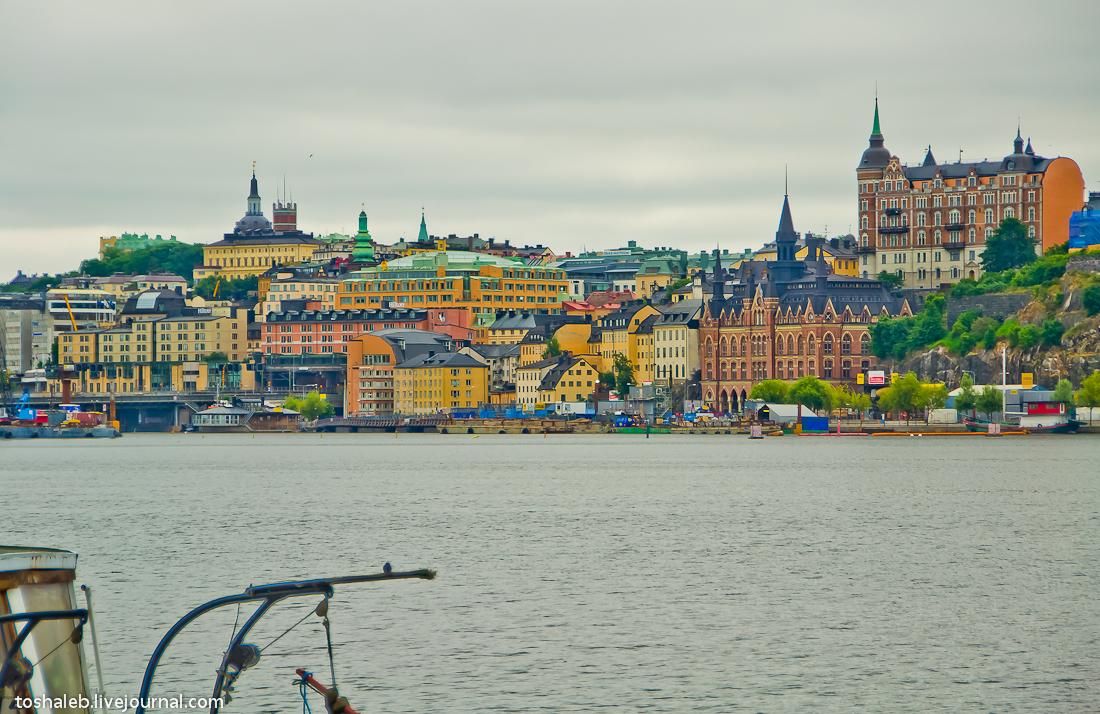 Stockholm_City_Hall-2