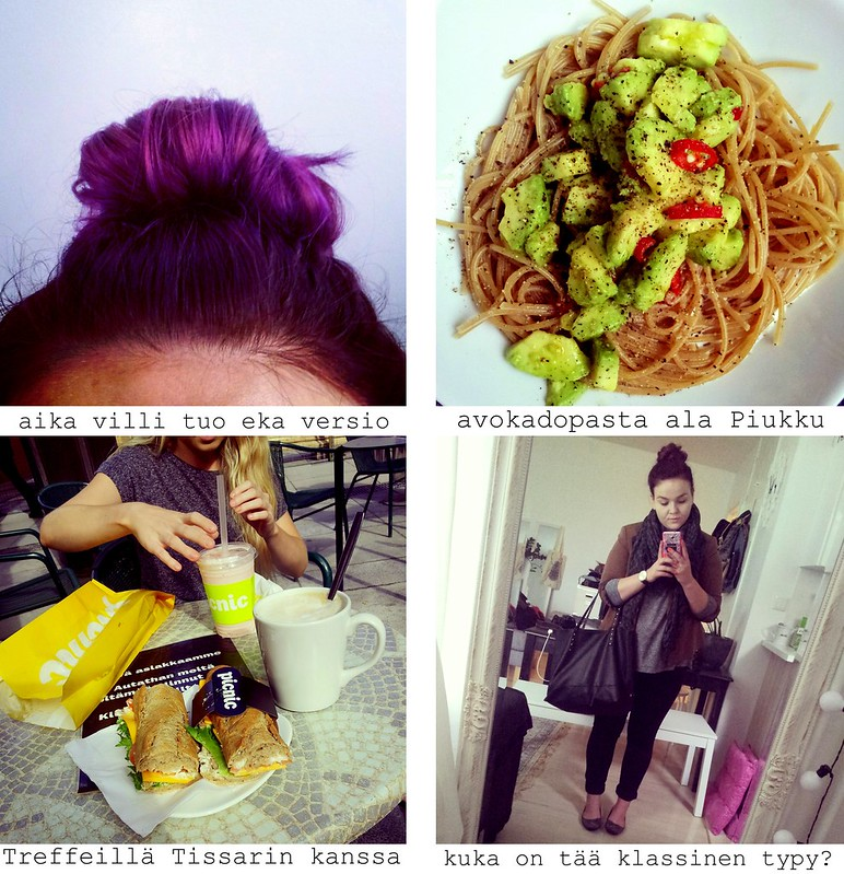 instagram117