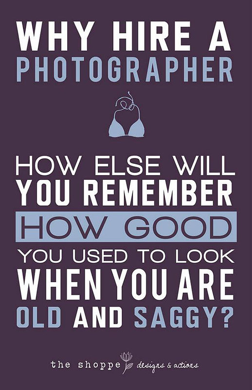 funny-photographer-posters-14