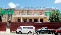 Cambodia Money Museum
