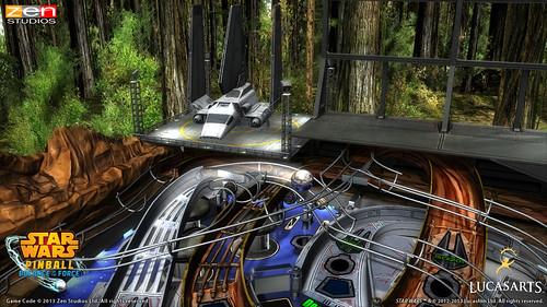 SWP_Episode_VI Tydirium Shuttle