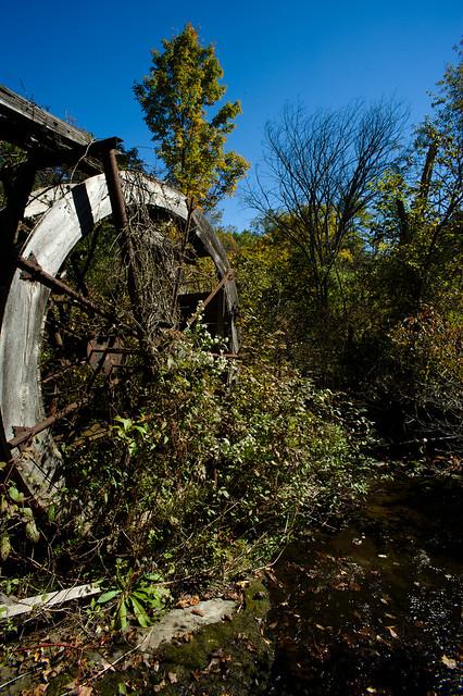 Waterwheel-5812