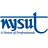 nysut's buddy icon