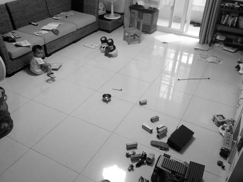 [奶爸Project365] Day34 by lukehsu0327
