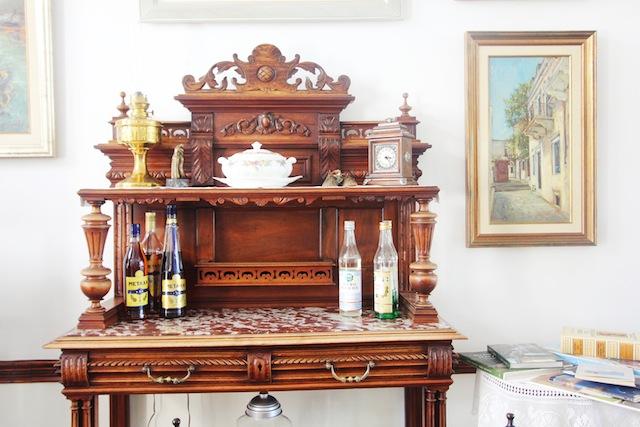 Apiranthos Taverna Lefteris4