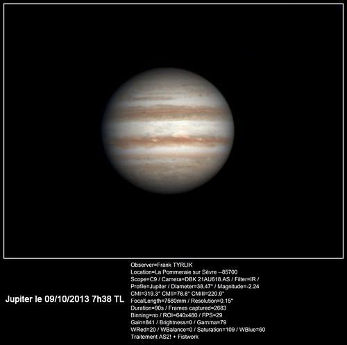 Jupiter_2013108_7h38tl_DBK21-C9