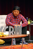 KCRW Up Close: California Cuisine - Roy Choi