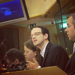 #EP2014SMC EP conference: social media and the 2014 European elections