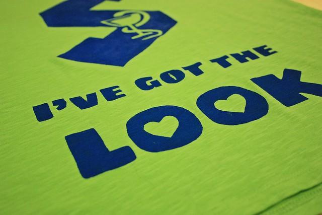 JGA T-Shirt Nahaufnahme01