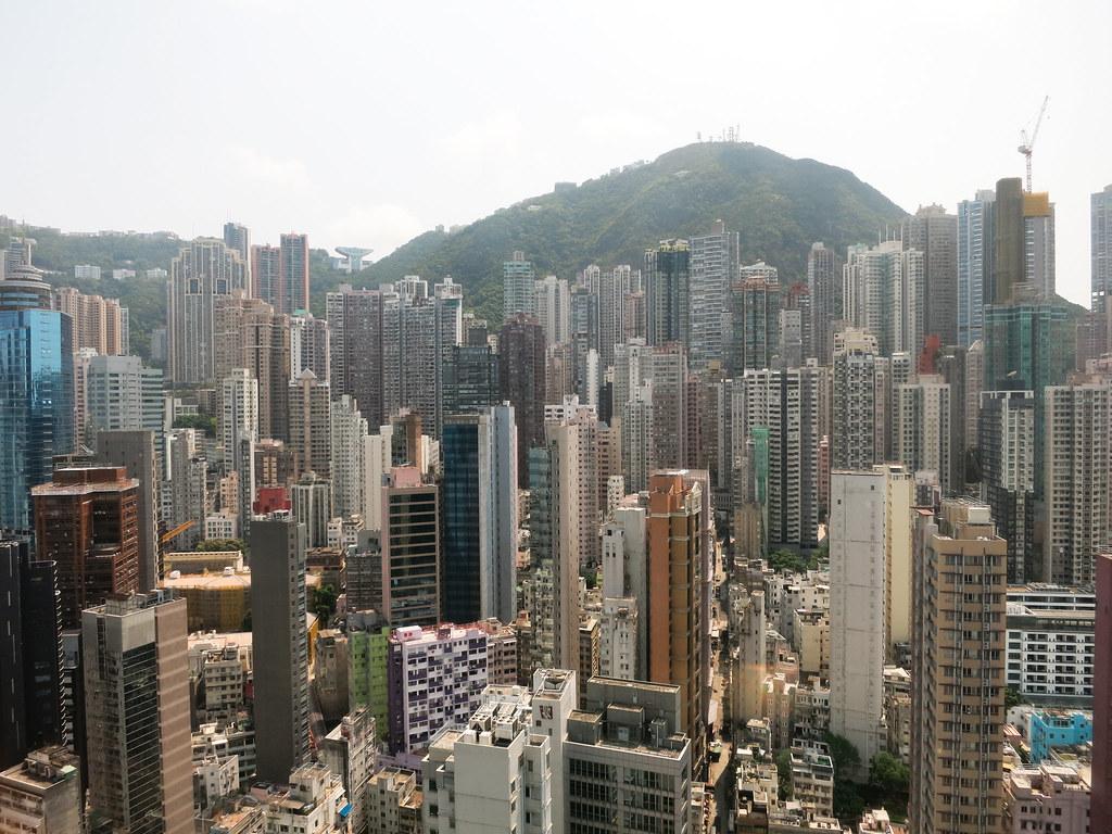 04.16.2014_hongkong-226