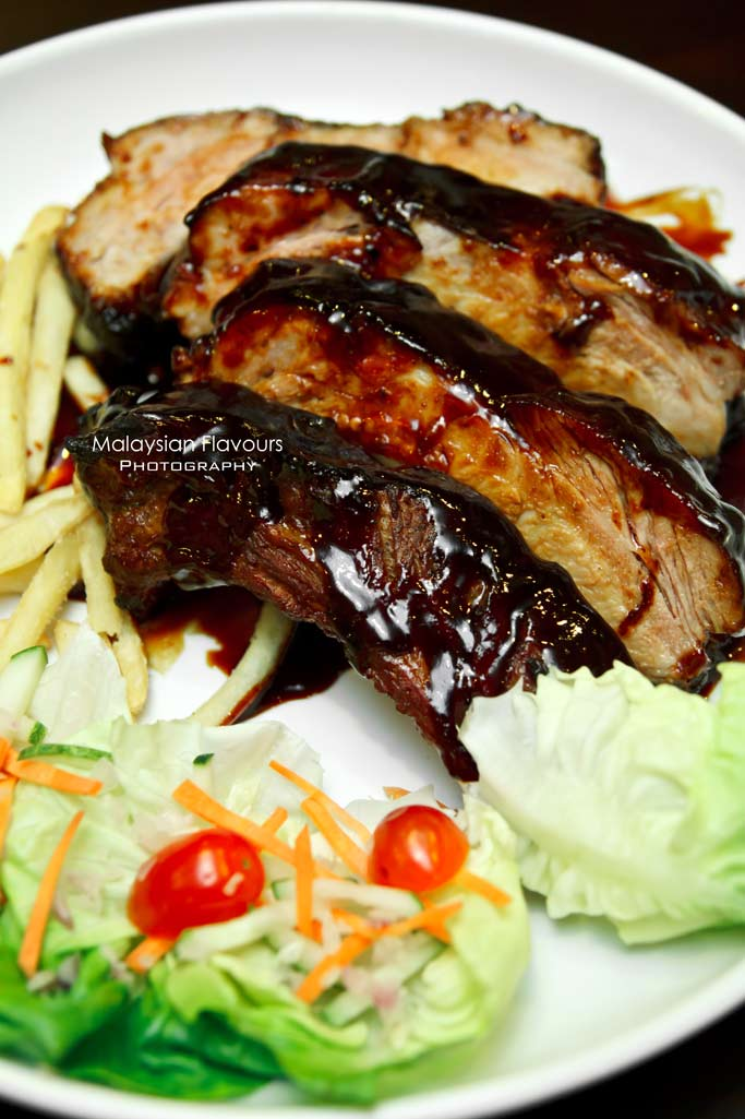 5-pork-places-klang-valley