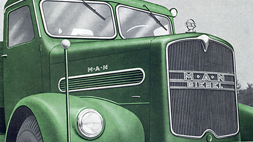 F8-(1951)
