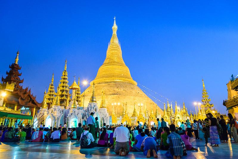 Myanmar_day2_63