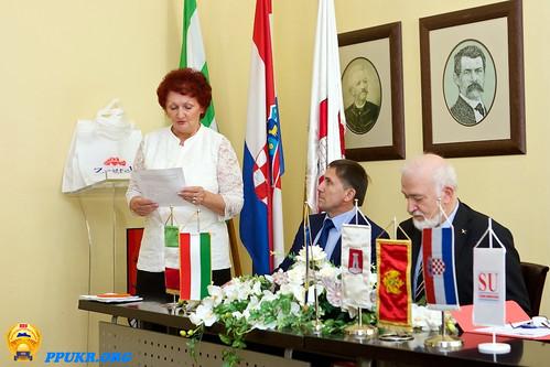 Associacija partij pensionerov 05.2015 (21)