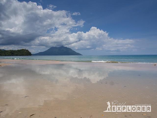 Marofinas Bay