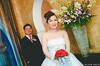 Anh Hien Wedding