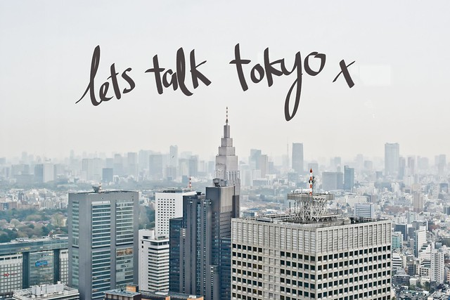 lets talk tokyo1