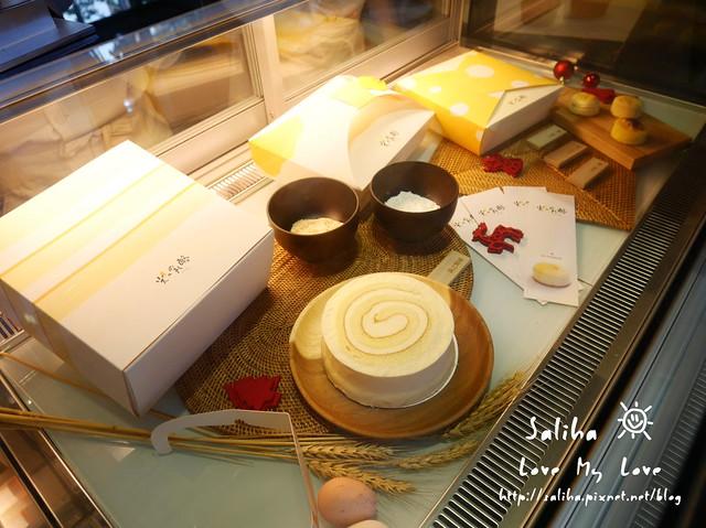 台中勤美術館光之乳酪 (3)