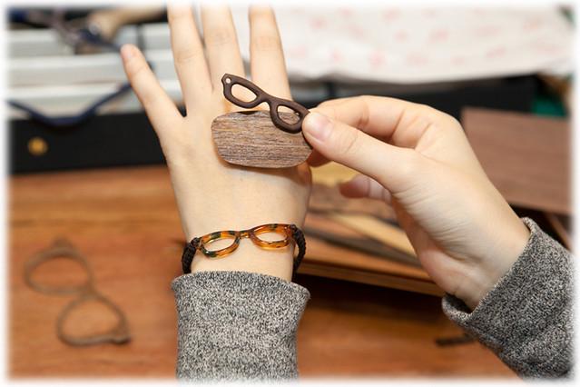 0401木做眼鏡029