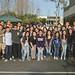 2015-03-22 SFSU|COA Acts
