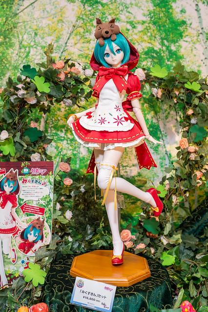 DollsParty33-ボークス-DSC_2289