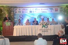 8va seminario del Plan Estratégico para el Desarrollo de la Provincia Espaillat