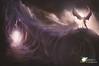 Demons Lair - Diaphragm Pictures