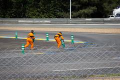 24 Heures Le Mans 2015