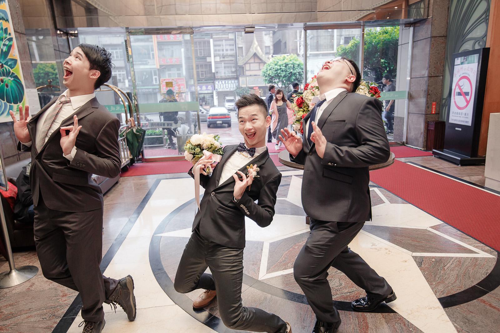 高雄圓山飯店,婚禮攝影,婚攝,高雄婚攝,優質婚攝推薦,Jen&Ethan-113