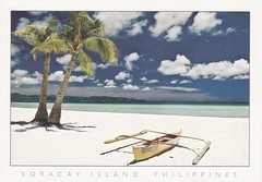 Philippines0060