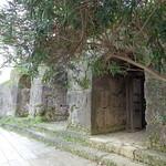 Sogen-ji
