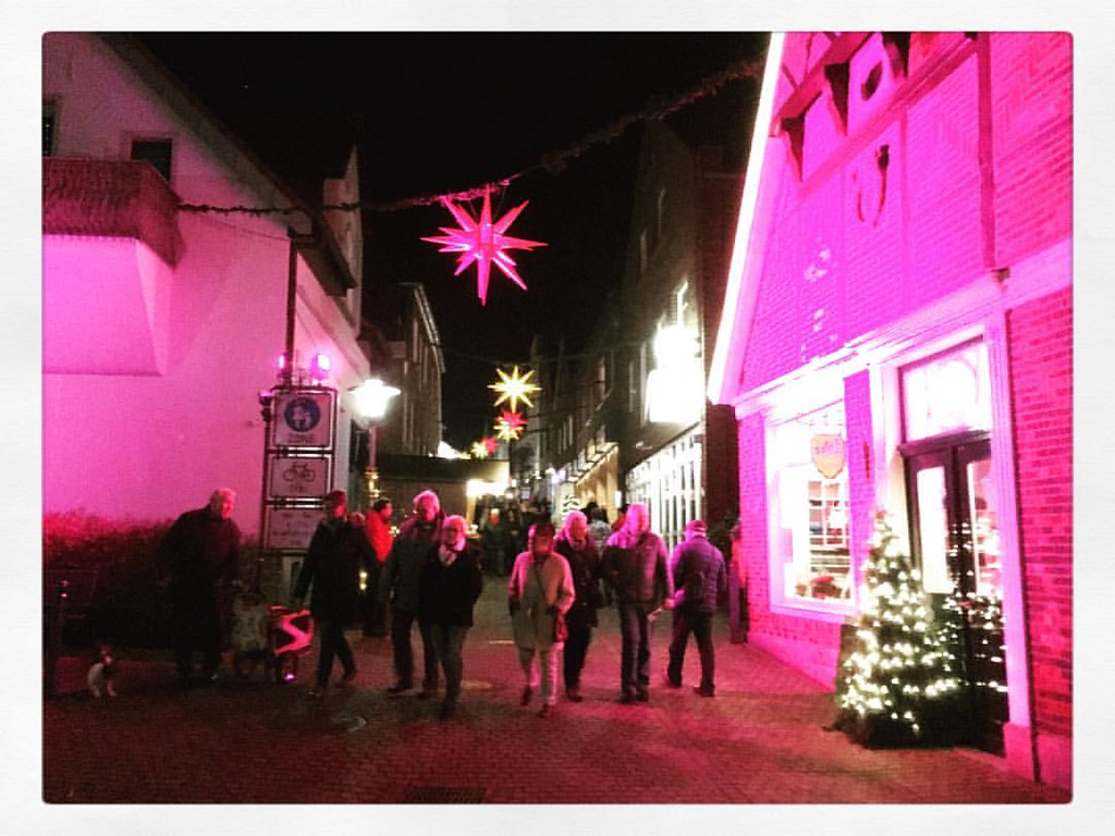 Pinker Weihnachtsmarkt.Pink Weihnachtsmarkt Weihnachtsmarkt Weihnachtsmarkt