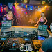 22. October 2016 - 1:39 - Sky Plus @ The Club - Vaarikas