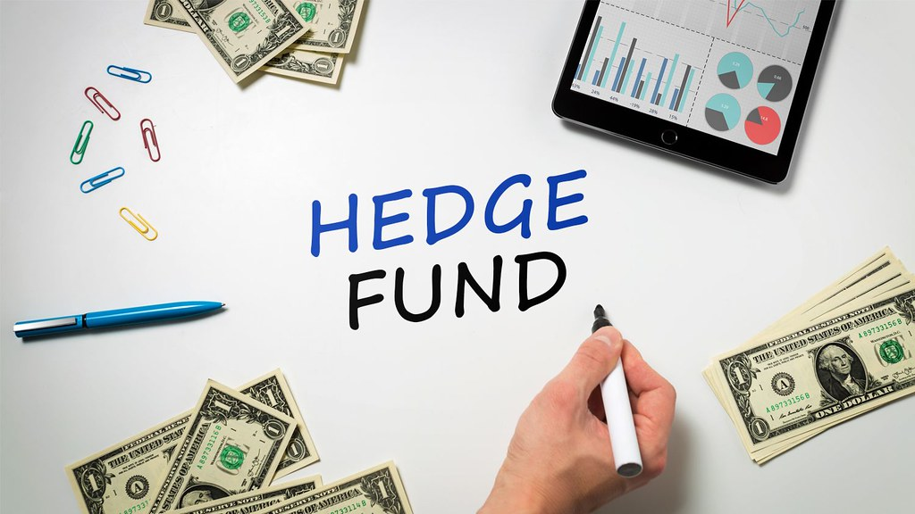 Hedge Fund Investing
