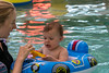 Pool fun Nov16-27.jpg