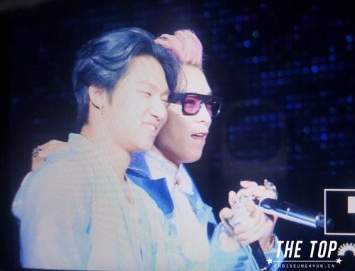 BIGBANG Fukuoka Dome Day 1 2016-11-19 (56)