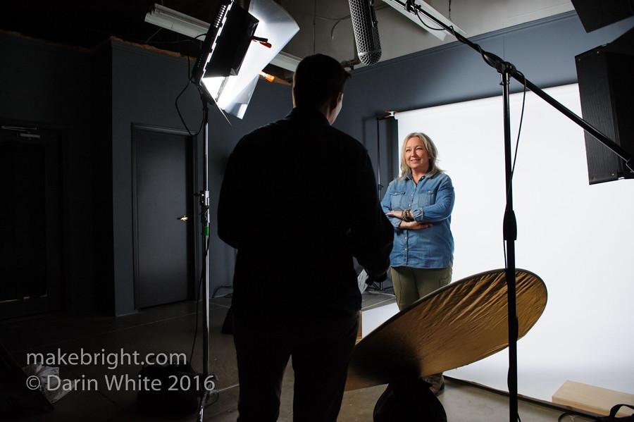 ARTSPAY video shoot - Nov2016 188