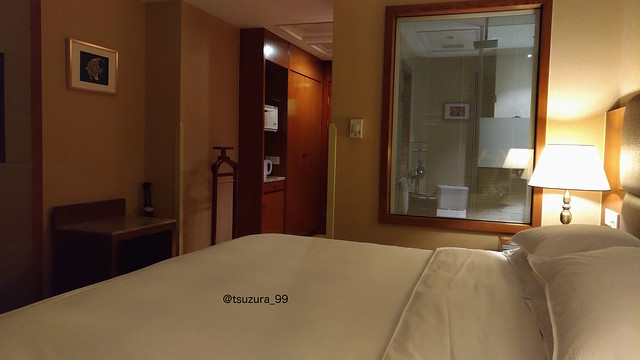 Day 7 Hotel 12