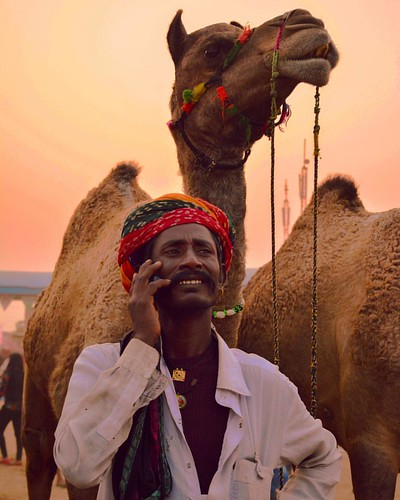 uploaded:by=instagram faces rajasthan peopleofindia peopleofrajasthan pushkarfair pushkar camel india indian incredibleindia travel street streetstyle portrait