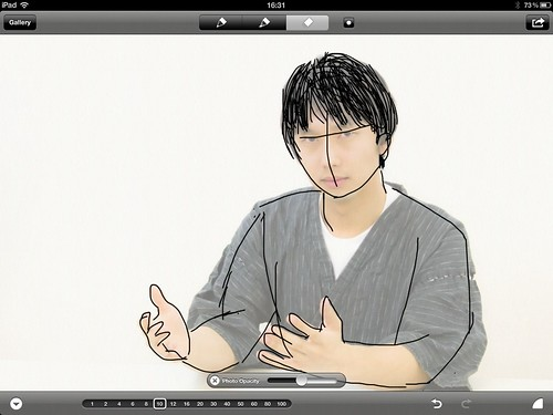sketchtime07