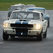 Historica Racing Festival 2012