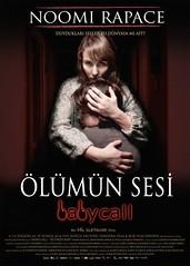 Ölümün Sesi - Babycall (2012)